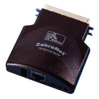 Принт-сервер ZEBRA ZebraNet G46692