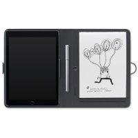 WACOM Bamboo Spark для iPad Air 2