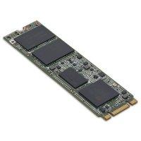 SSD INTEL 540s 480GB M.2 SATA (SSDSCKKW480H6X1)