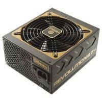 Блок питания ENERMAX Revolution87+ 850W