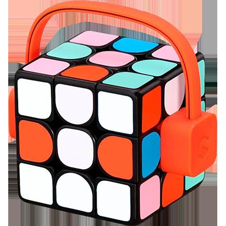 Головоломка XIAOMI GIIKER Super Cube i3
