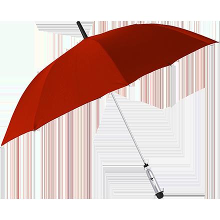 Зонт OPUS ONE Jonas Smart Umbrella Rose Red (30 60 0006)