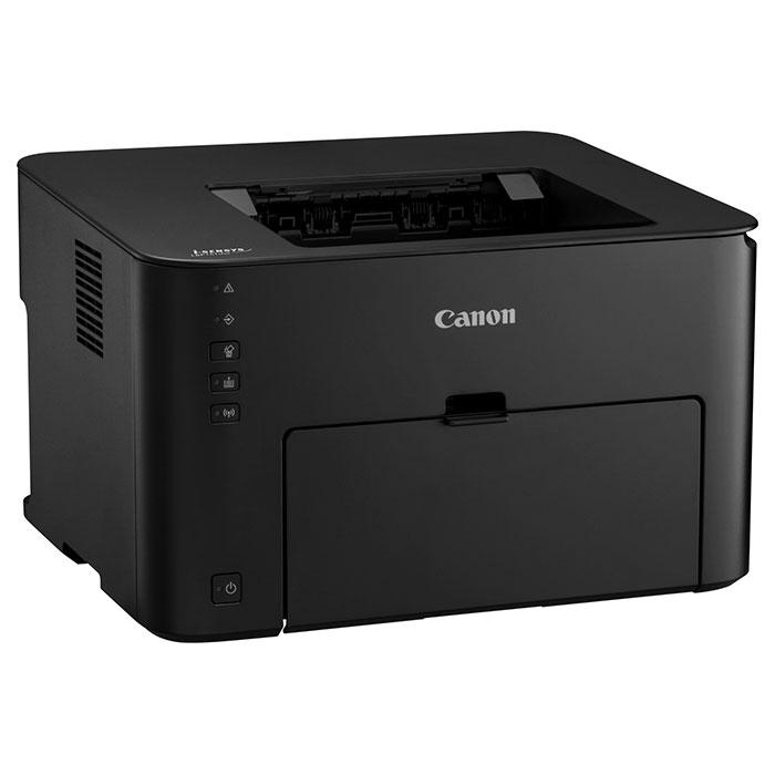 Принтер CANON i-SENSYS LBP151dw (0568C001)