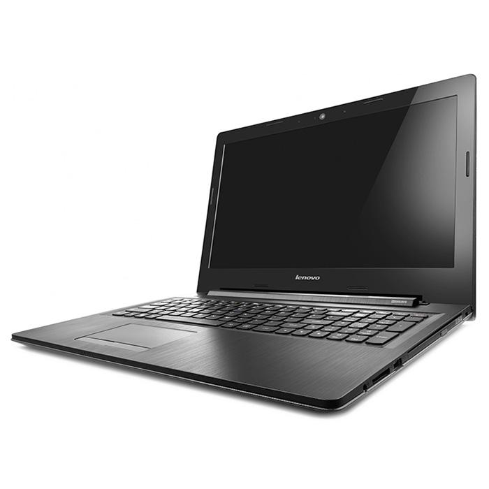 Ноутбук LENOVO G50-45 (80E301Y8UA)