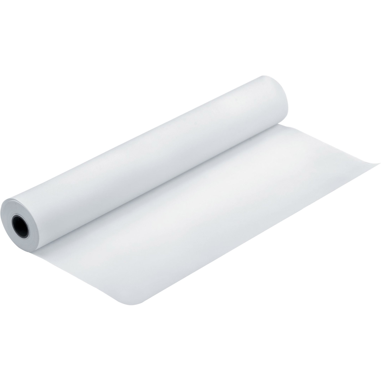 """Папір для плотерів EPSON Premium Luster Photo 44""""x30.5м 260г/м² (C13S042083)"""