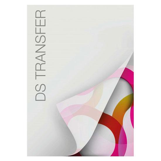 """Рулонний папір для плотерів EPSON DS Transfer Multi-Purpose (105 г/м²) 24"""" 610mm x 91.4m (C13S045480)"""