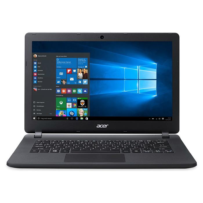 Ноутбук ACER Aspire ES1-331-P64Z Black (NX.MZUEU.020)