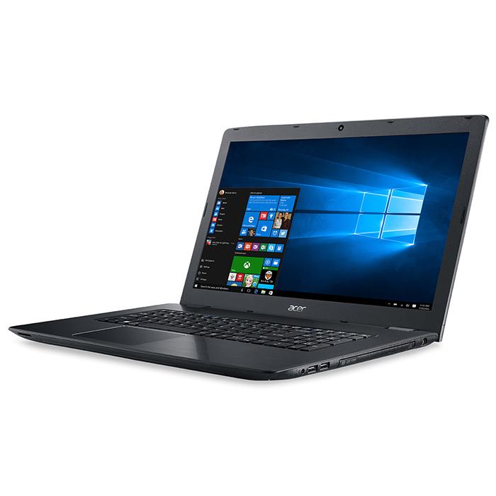 Ноутбук ACER Aspire E5-553G-F8RP Black (NX.GEQEU.004)