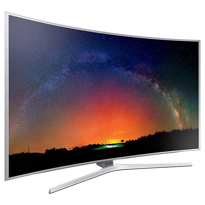 Плазменная панель ЖК телевизор LED панели Как выбрать телевизор для дома?
