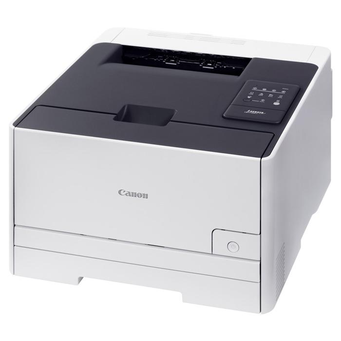 Принтер CANON i-SENSYS LBP7100Cn (6293B004)
