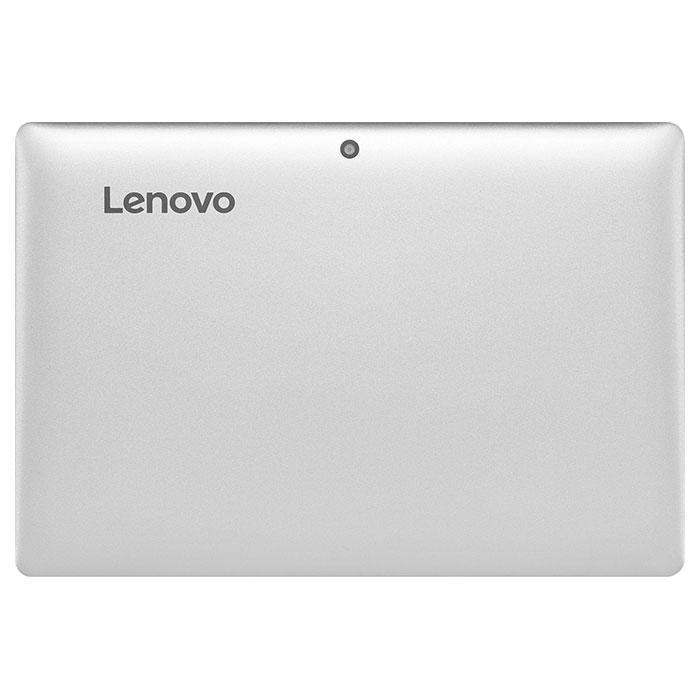 Ноутбук LENOVO IdeaPad Miix 310 10 (80SG00CRRA)