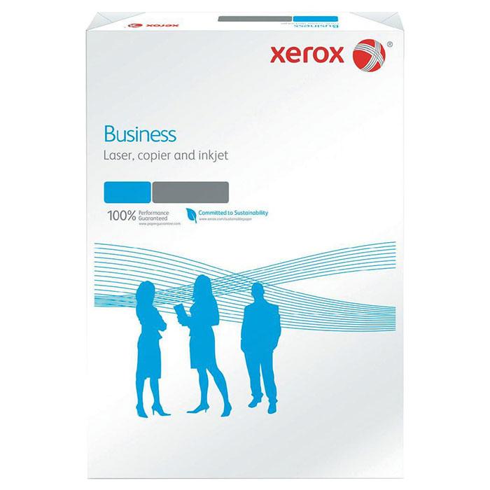 Офісний папір XEROX Business A3 80г/м² 500арк (003R91821)