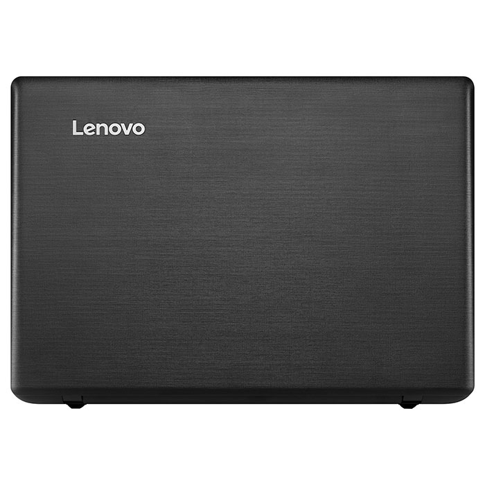 Ноутбук LENOVO IdeaPad 110-15 (80T700DERA)