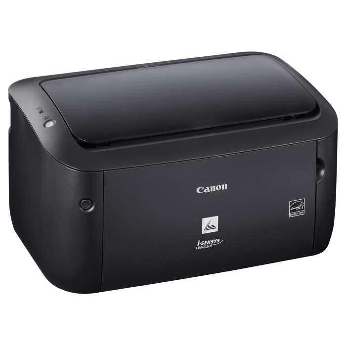 Принтер CANON i-SENSYS LBP6020B