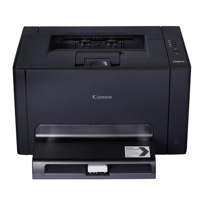 Принтер CANON i-SENSYS LBP7018C (4896B004)