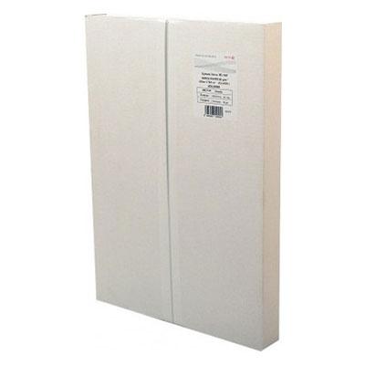 Калька XEROX Tracing Paper Roll 250арк (003R96030)