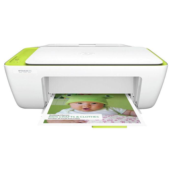 БФП HP DeskJet Ink Advantage 2136 (F5S33C)