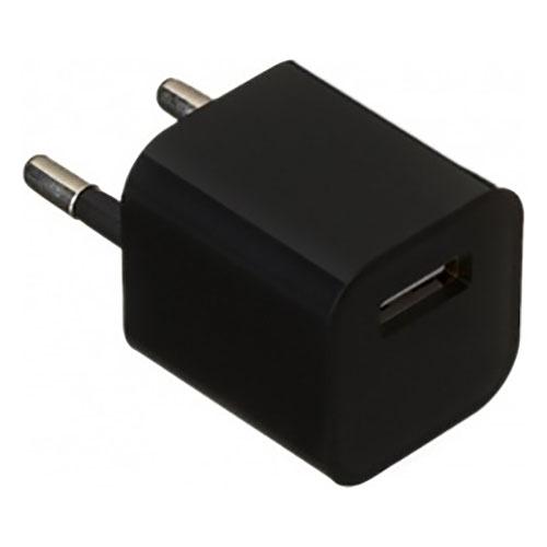 Зарядное устройство GRAND-X CH-655 Black