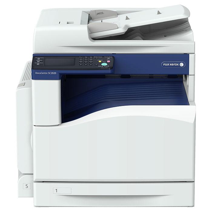 БФП XEROX DocuCentre SC2020 (SC2020V_U)