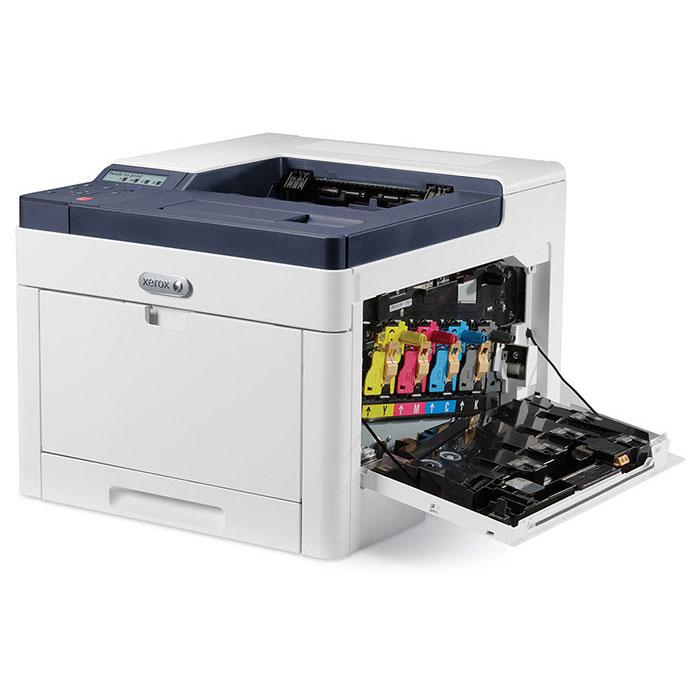 Принтер XEROX Phaser 6510DN (6510V_DN)