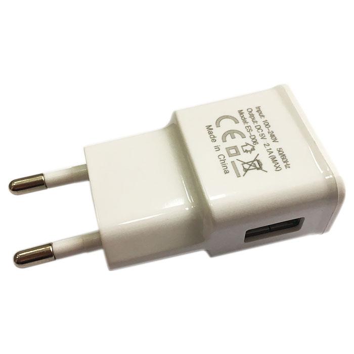 Зарядное устройство ATCOM ES-D06 (14903)