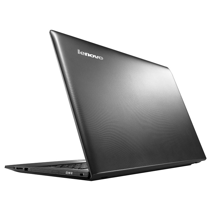 Ноутбук LENOVO G70-80 (80FF00NFUA)