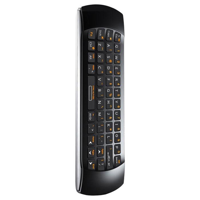 Клавіатура бездротова RII Mini i25 (RT-MWK25)