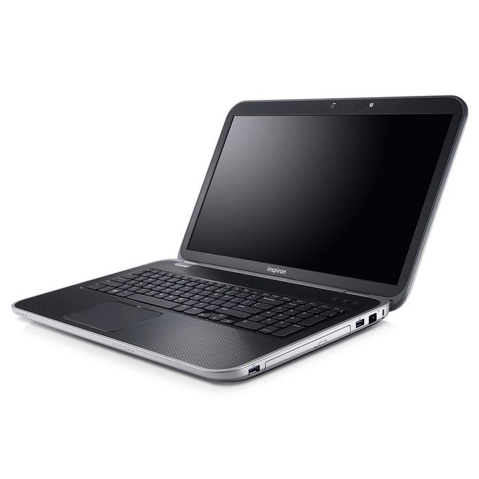 Ноутбук DELL Inspiron N7720 Aluminium (210-38392alu)