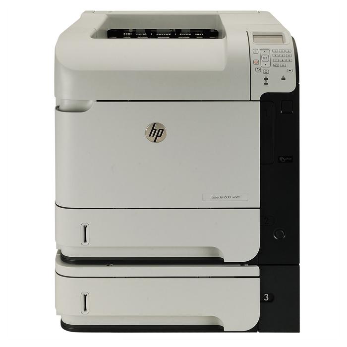 Принтер HP LaserJet Enterprise 600 M602x (CE993A)