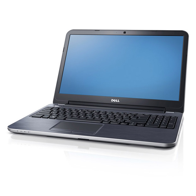 Ноутбук DELL Inspiron 5721 Silver (210-30310blk)