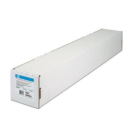 """Папір для плотерів HP Universal High-Gloss 42""""x30м 190г/м² (Q1428A)"""