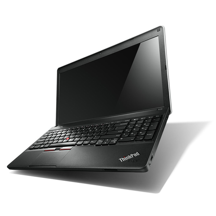 "Ноутбук LENOVO ThinkPad Edge E530 15.6""/B950/4GB/500GB/DRW/IntelHD/BT/WF/DOS Midnight Black"