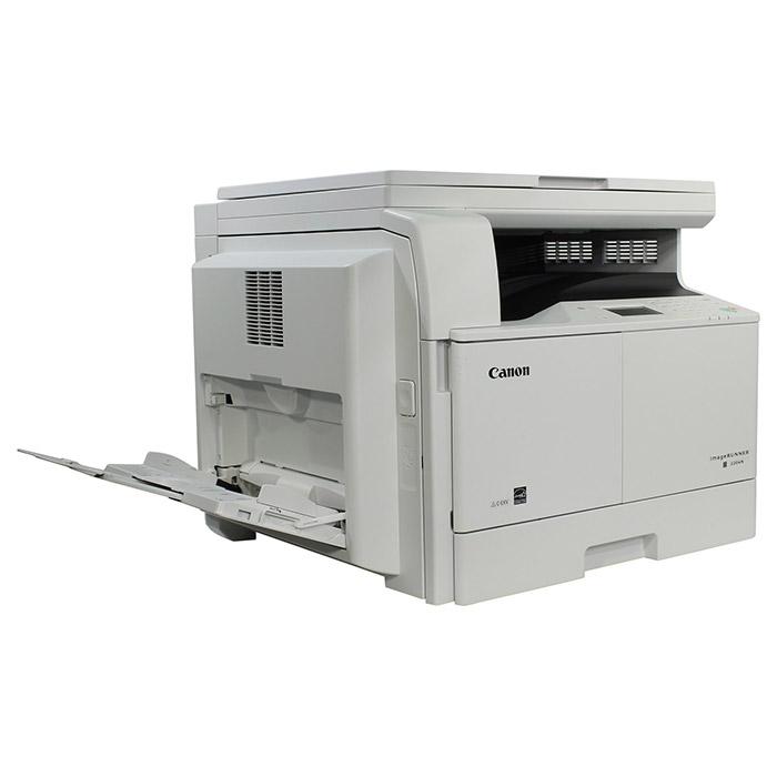 БФП CANON imageRUNNER 2204n (0913C004)
