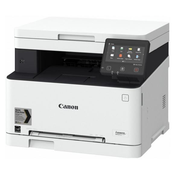 БФП CANON i-SENSYS MF631Cn (1475C017)