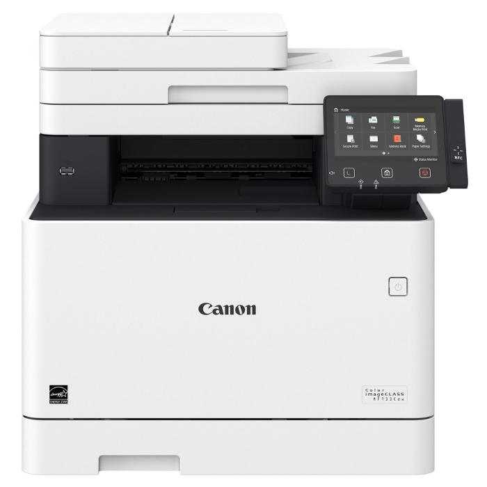 БФП CANON i-SENSYS MF732Cdw (1474C013)