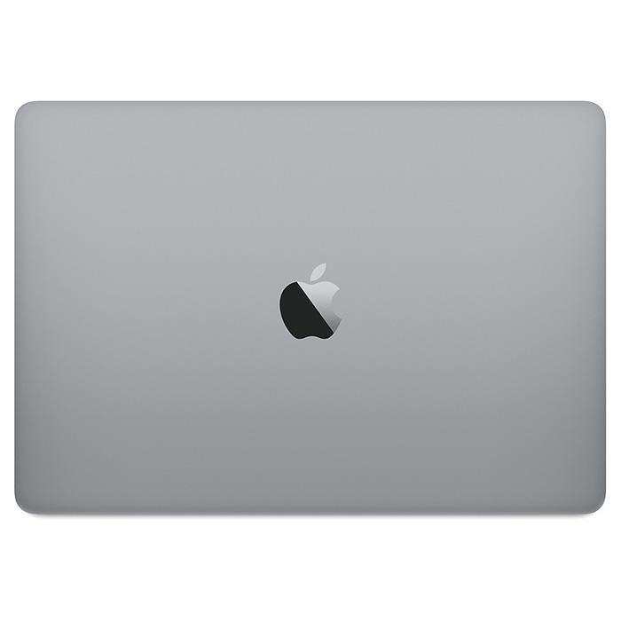 """Ноутбук APPLE A1708 MacBook Pro 13"""" Space Gray (MPXQ2UA/A)"""