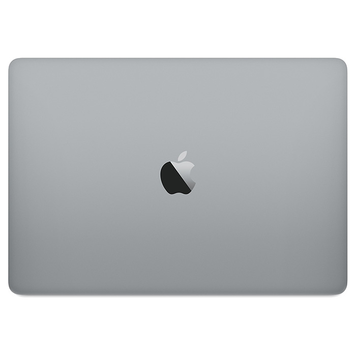 """Ноутбук APPLE A1708 MacBook Pro 13"""" Space Gray (MPXT2UA/A)"""