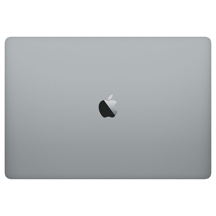 """Ноутбук APPLE A1706 MacBook Pro 13"""" Touch Bar Space Gray (MPXW2UA/A)"""