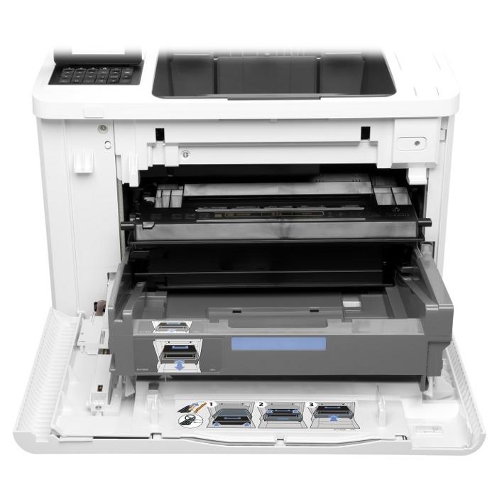Принтер HP LaserJet Enterprise M607dn (K0Q15A)