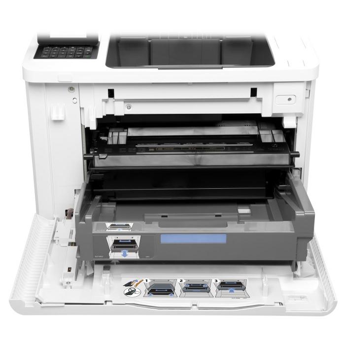 Принтер HP LaserJet Enterprise M608dn (K0Q18A)
