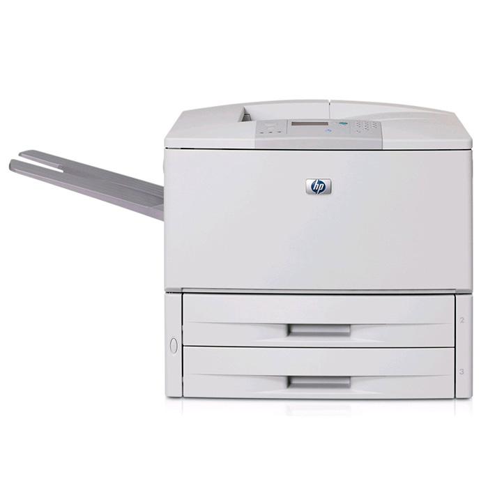 Принтер HP LaserJet 9040n