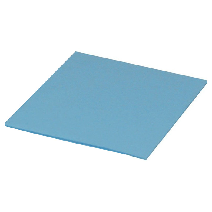 Термопрокладка ARCTIC Thermal Pad 145x145x1.5mm (ACTPD00006A)