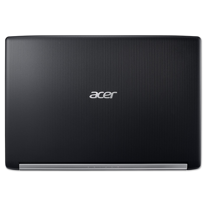 Ноутбук ACER Aspire 5 A515-51G-7915 Obsidian Black (NX.GP5EU.027)