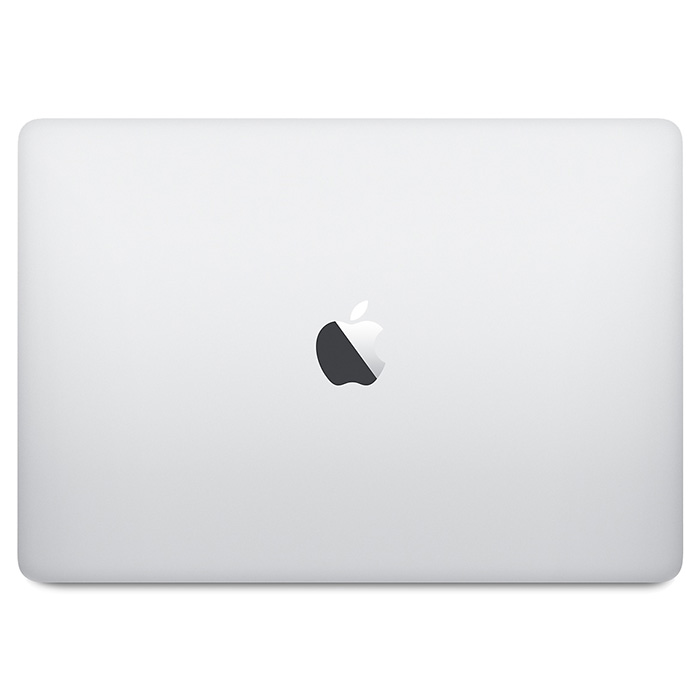 "Ноутбук APPLE A1708 MacBook Pro 13"" Silver (MPXU2UA/A)"