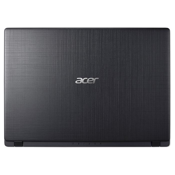 Ноутбук ACER Aspire 1 A114-31-C5UB Black (NX.SHXEU.008)