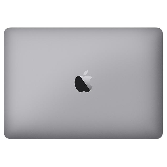 "Ноутбук APPLE A1534 MacBook 12"" Space Gray (MNYF2UA/A)"