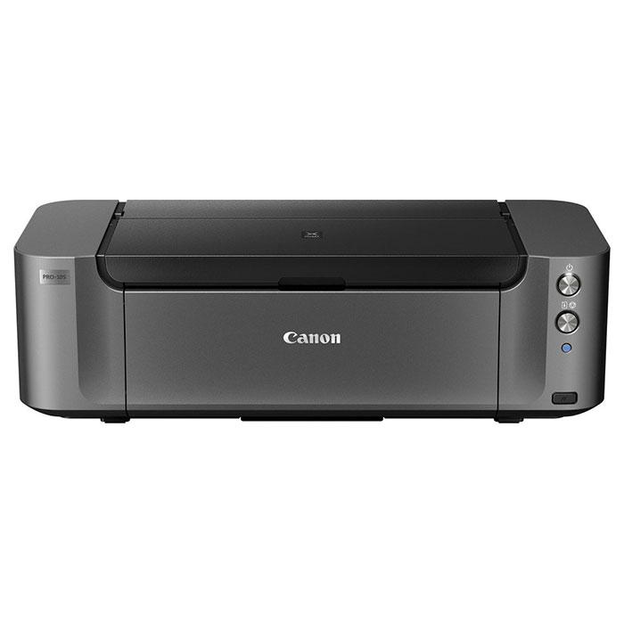 Принтер CANON PIXMA Pro-10s (9983B009)