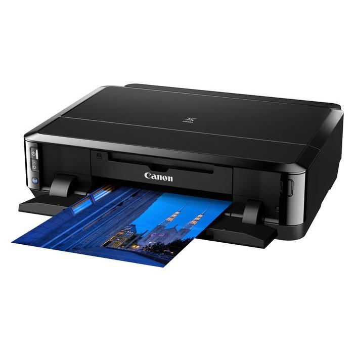 Принтер CANON PIXMA iP7240 (6219B007)