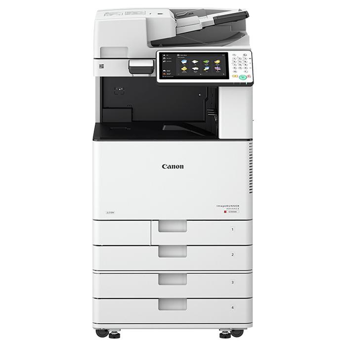 БФП CANON imageRUNNER C3025i (1567C007)