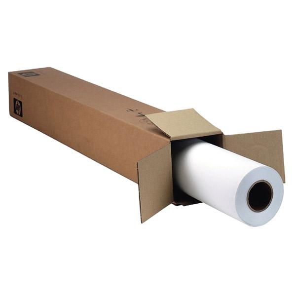 "Папір для плотерів HP Bright White Inkjet Paper 16.5""x45.7м 90г/м² (Q1446A)"